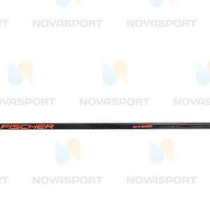 Клюшка Fischer СT850 Grip 85