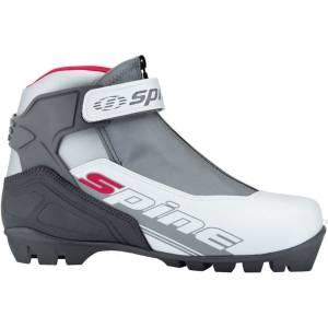 Ботинки NNN SPINE X-Rider 254/2 41р.