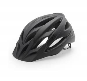 Шлем защитный Giro XAR Matt/Black