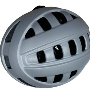Шлем защитный MA-5/600082 (LU089019)