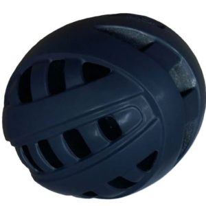 Шлем защитный MA-5/600083 (LU088859)