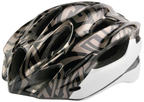 Шлем защитный MV-16/600095