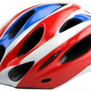 Шлем защитный MV-16/600097