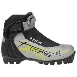 Ботинки NNN TISA COMBI S80118
