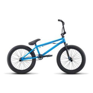 Велосипед ATOM Ion DLX 20' 2020