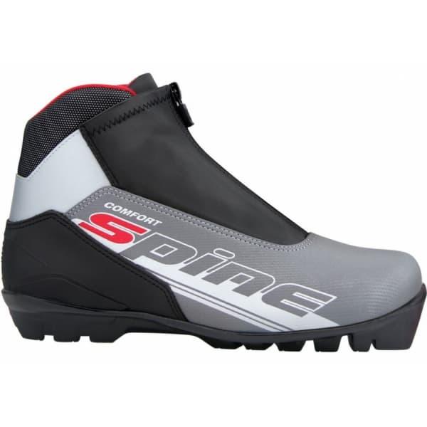 Ботинки SNS SPINE Comfort 483/7 36р.
