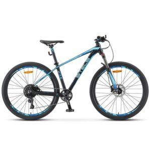 Stels Navigator 770 D V010 Тёмно-синий 27.5 (LU093098)