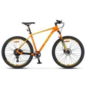 Stels Navigator 770 D V010 Оранжевый 27.5 (LU093098)