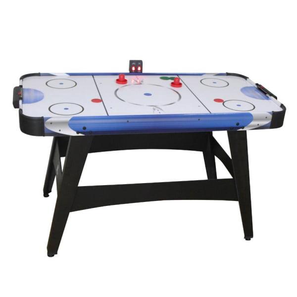 Игровой стол - аэрохоккей DFC FROLUNDA 54' LED JG-AT-15403