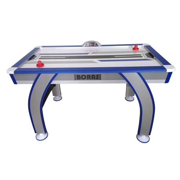 Игровой стол - аэрохоккей DFC BORAS 54' JG-AT-15404
