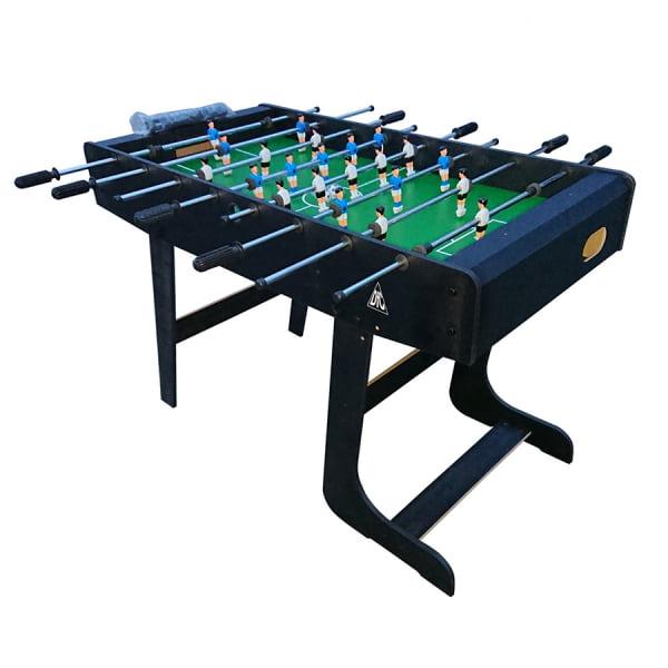 Игровой стол - футбол DFC St.PAULI складной