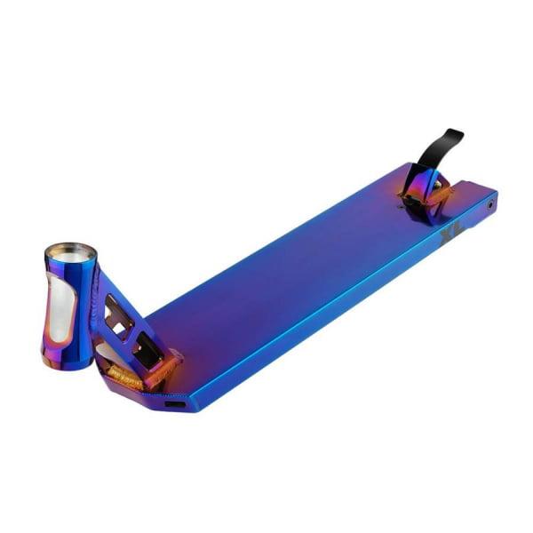 Дека HIPE XL Neo-blue