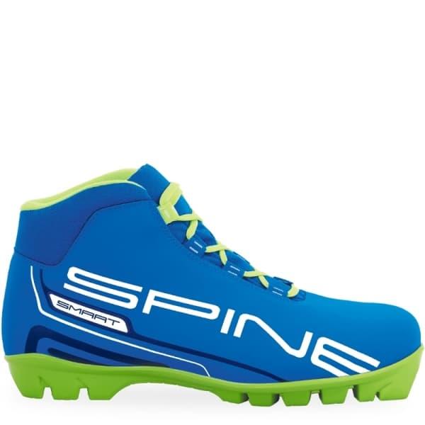 Ботинки NNN SPINE Smart 357/2 33р.
