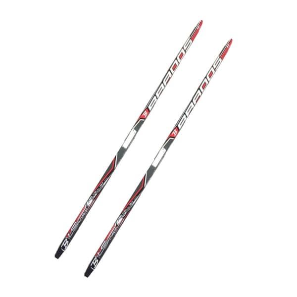 Лыжи 195 STC степ