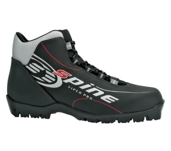 Ботинки SNS SPINE Viper 252 35р.