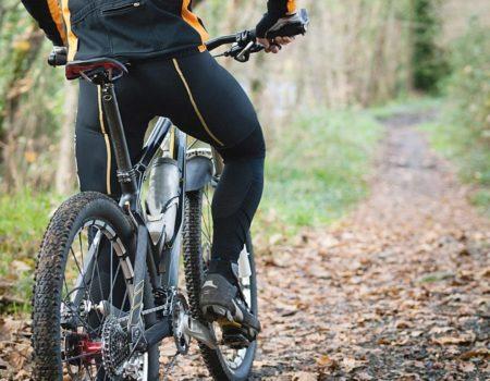Размер рамы велосипеда и рост – как выбрать правильную ростовку?