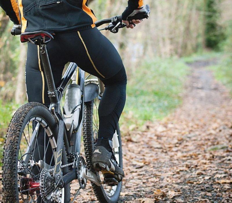 Размер рамы велосипеда и рост — как выбрать правильную ростовку?