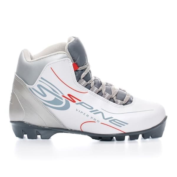 Ботинки лыжные NNN SPINE VIPER 251/2 36р.