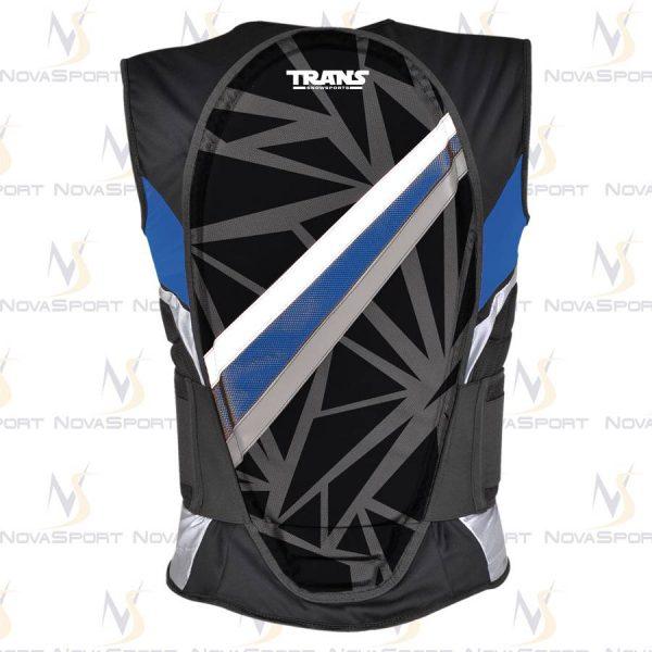 Защитный жилет Trans Soft Flex Protector Vest