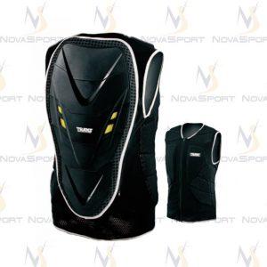 Защитный жилет Trans ProStar Flex Vest