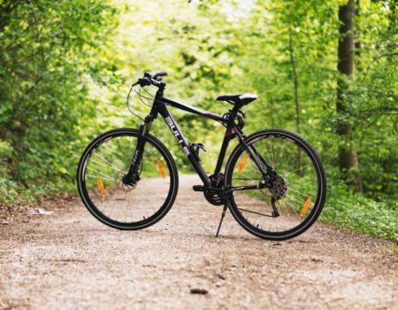 Как же выбрать недорогой велосипед