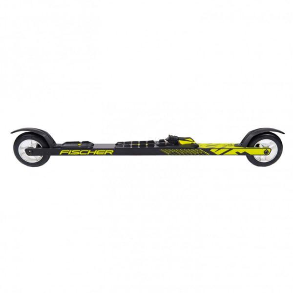 Лыжероллеры Fischer RC7 Skate M02120