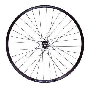 Колесо 27,5' переднее в сборе Merida Rim:Expert CC 22.8 IWR (3025003447)