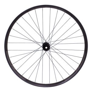 Колесо 27,5'+ переднее в сборе Merida Rim:Expert TP 35 IWR (3025004448)