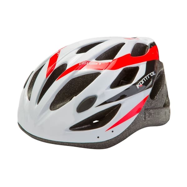 Шлем защитный MV-23