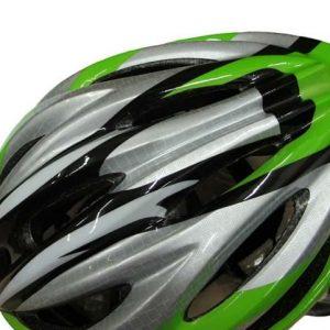 Шлем защитный HW-1/600076 (LU088852)