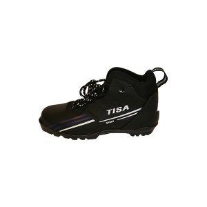 Ботинки NNN TISA SPORT S80220