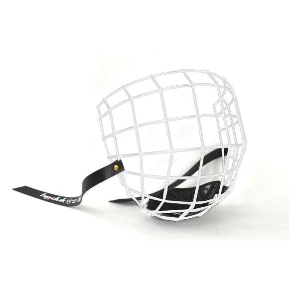 Решетка (маска) 'Hejduk Sport' JR white