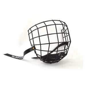 Решетка (маска) 'Hejduk Sport' SR black