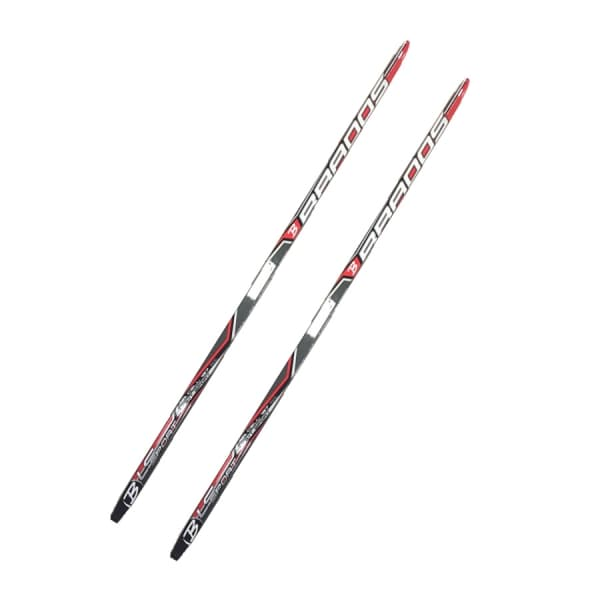 Лыжи 185 STC степ