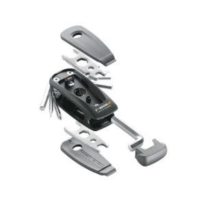 Набор ключей SKS складной T-Worx,19 ключей/10013